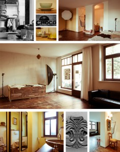 WohnzimmerStudio_Collage_web